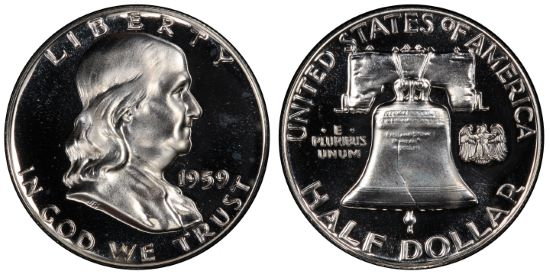 http://images.pcgs.com/CoinFacts/29563437_50678557_550.jpg