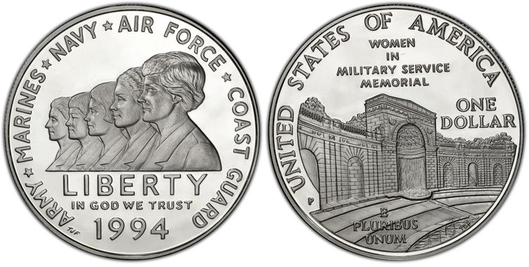 http://images.pcgs.com/CoinFacts/29563552_115697919_550.jpg