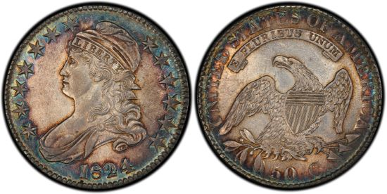 http://images.pcgs.com/CoinFacts/29565656_41635523_550.jpg