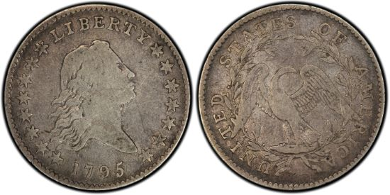http://images.pcgs.com/CoinFacts/29572718_41553006_550.jpg