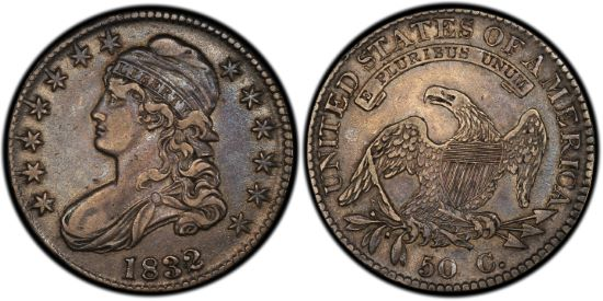 http://images.pcgs.com/CoinFacts/29576432_42542571_550.jpg