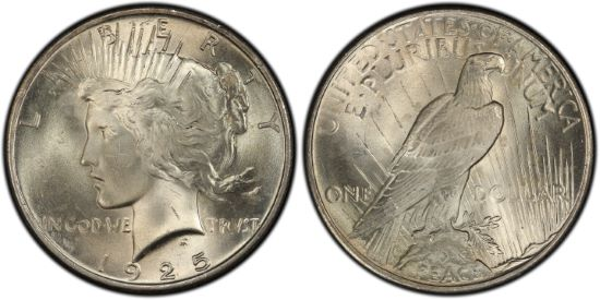 http://images.pcgs.com/CoinFacts/29582141_41695815_550.jpg