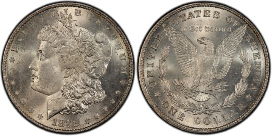 http://images.pcgs.com/CoinFacts/29582142_41695811_550.jpg