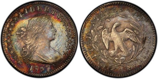 http://images.pcgs.com/CoinFacts/29582769_41530187_550.jpg