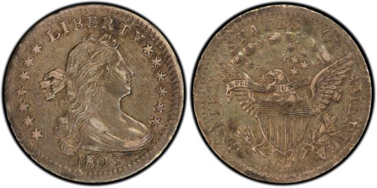 http://images.pcgs.com/CoinFacts/29582774_41530161_550.jpg
