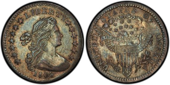 http://images.pcgs.com/CoinFacts/29582776_41530142_550.jpg