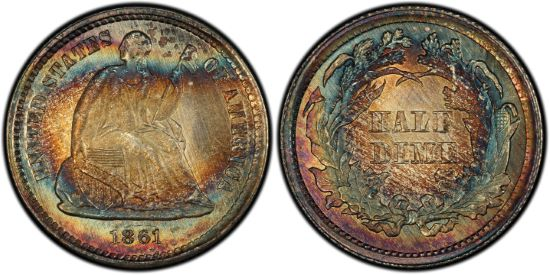 http://images.pcgs.com/CoinFacts/29582780_41530384_550.jpg