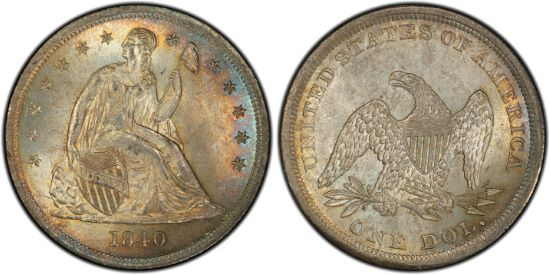 http://images.pcgs.com/CoinFacts/29582792_1729169_550.jpg