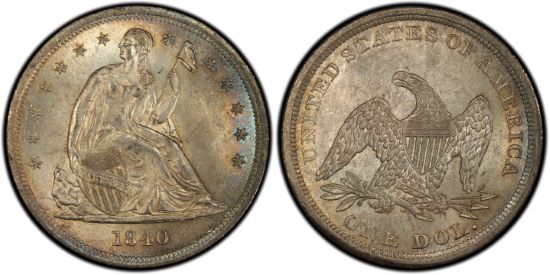 http://images.pcgs.com/CoinFacts/29582792_41530514_550.jpg