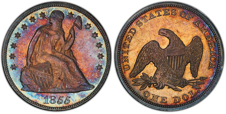 http://images.pcgs.com/CoinFacts/29582796_52372516_550.jpg