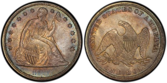 http://images.pcgs.com/CoinFacts/29582797_41530490_550.jpg