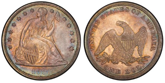 http://images.pcgs.com/CoinFacts/29582797_56375719_550.jpg
