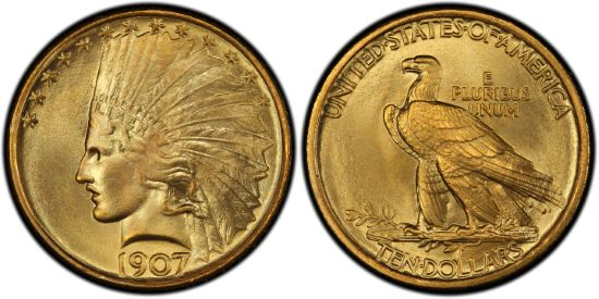 http://images.pcgs.com/CoinFacts/29582946_45751827_550.jpg