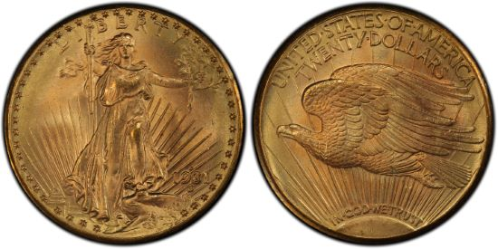 http://images.pcgs.com/CoinFacts/29582959_41533577_550.jpg