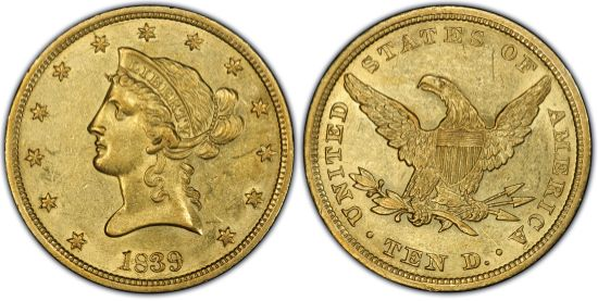 http://images.pcgs.com/CoinFacts/29582992_1254913_550.jpg
