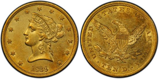 http://images.pcgs.com/CoinFacts/29582992_41538801_550.jpg