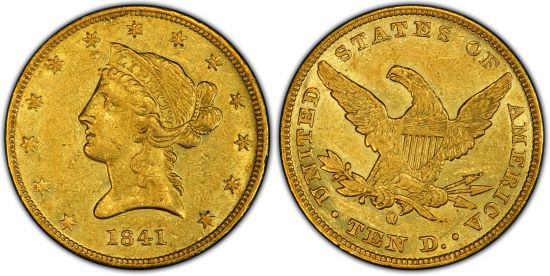 http://images.pcgs.com/CoinFacts/29582995_1398384_550.jpg