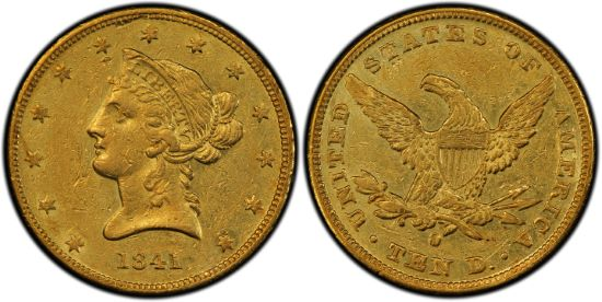 http://images.pcgs.com/CoinFacts/29582995_41538763_550.jpg