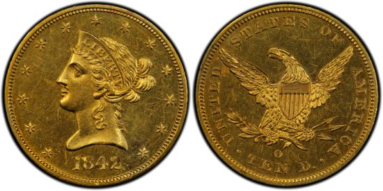 http://images.pcgs.com/CoinFacts/29582998_41540426_550.jpg