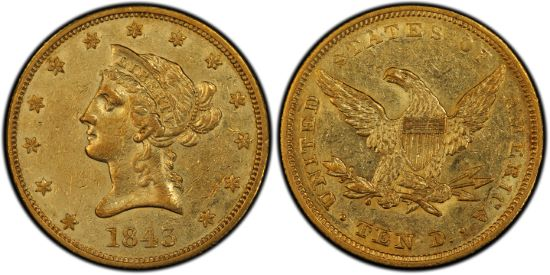 http://images.pcgs.com/CoinFacts/29582999_41540422_550.jpg