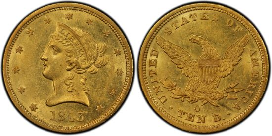 http://images.pcgs.com/CoinFacts/29583000_41540414_550.jpg