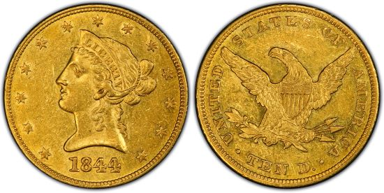 http://images.pcgs.com/CoinFacts/29583001_1396816_550.jpg