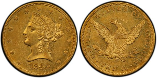 http://images.pcgs.com/CoinFacts/29583001_41540403_550.jpg
