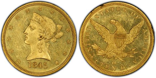 http://images.pcgs.com/CoinFacts/29583004_1396084_550.jpg