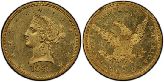 http://images.pcgs.com/CoinFacts/29583004_41540390_550.jpg
