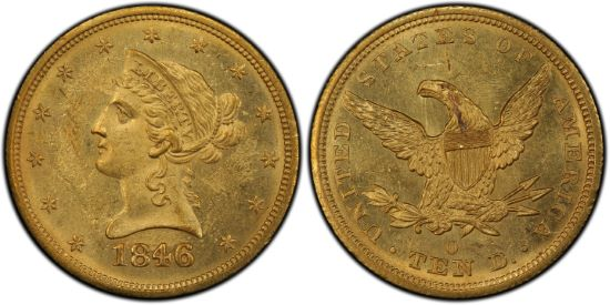 http://images.pcgs.com/CoinFacts/29583006_41540771_550.jpg