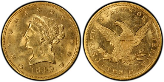 http://images.pcgs.com/CoinFacts/29583012_1542596_550.jpg