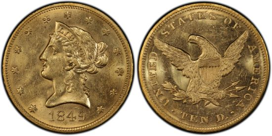 http://images.pcgs.com/CoinFacts/29583012_41540901_550.jpg