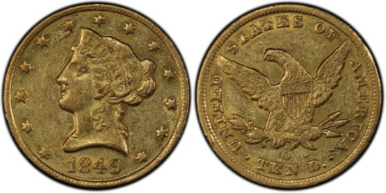 http://images.pcgs.com/CoinFacts/29583013_41540899_550.jpg