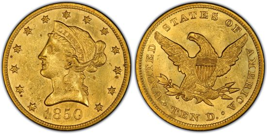 http://images.pcgs.com/CoinFacts/29583014_376682_550.jpg