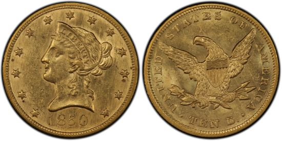 http://images.pcgs.com/CoinFacts/29583014_41540890_550.jpg