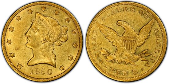 http://images.pcgs.com/CoinFacts/29583015_1398415_550.jpg