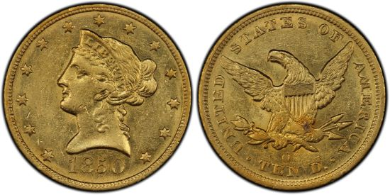 http://images.pcgs.com/CoinFacts/29583016_41540880_550.jpg