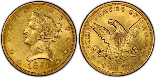 http://images.pcgs.com/CoinFacts/29583018_1505847_550.jpg