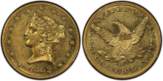http://images.pcgs.com/CoinFacts/29583020_41540848_550.jpg
