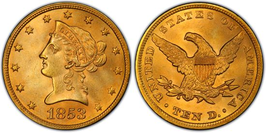http://images.pcgs.com/CoinFacts/29583021_1396616_550.jpg