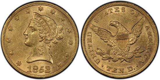 http://images.pcgs.com/CoinFacts/29583022_41540817_550.jpg