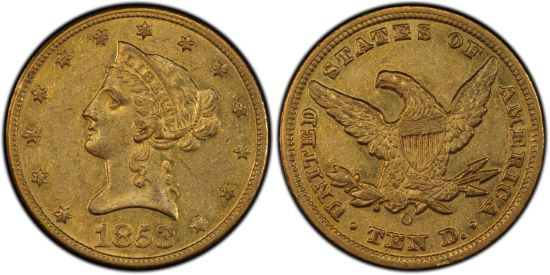 http://images.pcgs.com/CoinFacts/29583023_41534142_550.jpg