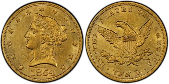 http://images.pcgs.com/CoinFacts/29583024_41534135_550.jpg