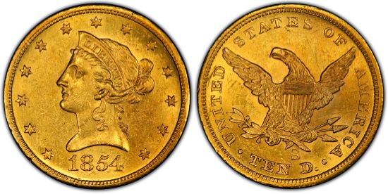 http://images.pcgs.com/CoinFacts/29583027_1395698_550.jpg