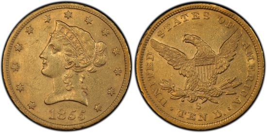 http://images.pcgs.com/CoinFacts/29583030_41534100_550.jpg