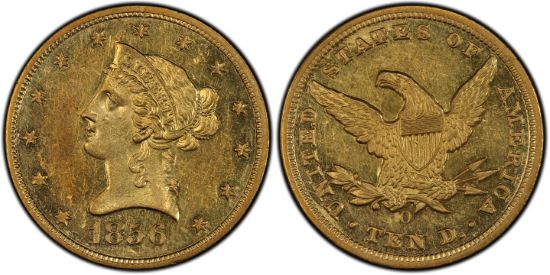 http://images.pcgs.com/CoinFacts/29583032_41534057_550.jpg