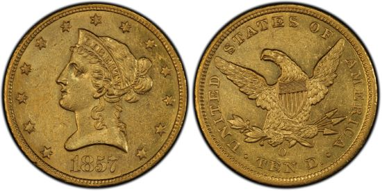 http://images.pcgs.com/CoinFacts/29583035_41534033_550.jpg