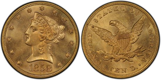 http://images.pcgs.com/CoinFacts/29583037_41538938_550.jpg