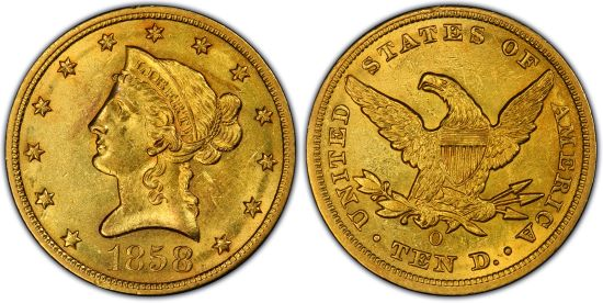 http://images.pcgs.com/CoinFacts/29583038_1397765_550.jpg