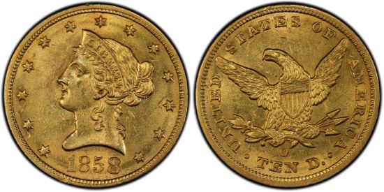 http://images.pcgs.com/CoinFacts/29583038_41538926_550.jpg